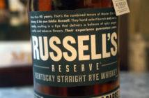 Russels-Reserve-Single-Barrel-Rye-3-214x140.jpg