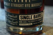Russels-Reserve-Single-Barrel-Rye-4-214x140.jpg