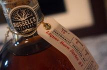 Russels-Reserve-Single-Barrel-Rye-5-214x140.jpg