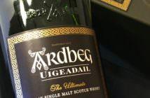 Ardbeg-Uigeadail-4-214x140.jpg