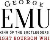 MGP Releases New George Remus Bourbon