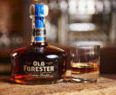 Old Forester Releases 2017 Birthday Bourbon Expression