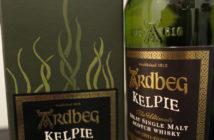 Ardbeg-Kelpie-2-214x140.jpg