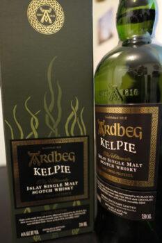 Ardbeg-Kelpie-2-233x350.jpg