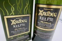 Ardbeg-Kelpie-4-214x140.jpg