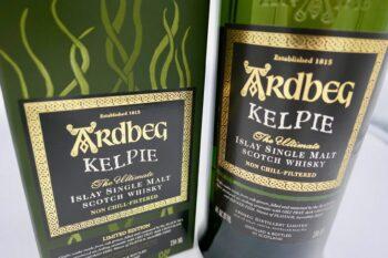 Ardbeg-Kelpie-4-350x233.jpg