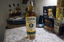 Egans-10-1-214x140.jpg
