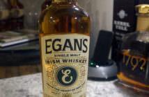 Egans-10-3-214x140.jpg