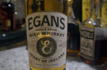 Egans-vintage-grain-3-214x140.jpg