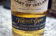 Egans-vintage-grain-4-214x140.jpg