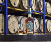 Michter's Distillery Offers First Release of US*1 Toasted Barrel Finish Rye