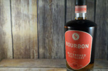 Watershed-Bourbon-01-214x140.jpg