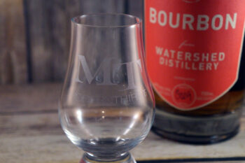 Watershed-Bourbon-02-350x233.jpg