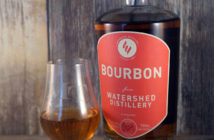 Watershed-Bourbon-04-214x140.jpg