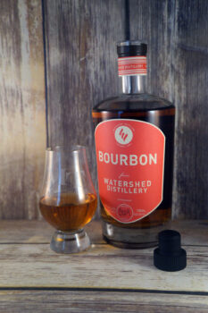 Watershed-Bourbon-04-233x350.jpg