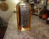 Video Review: George Remus Repeal Reserve Bourbon