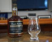 Video Review: David Nicholson Reserve Bourbon