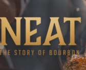 New Bourbon Film Trailer: NEAT, the Story of Bourbon