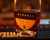 Barrell Bourbon Batch 15 Video Review
